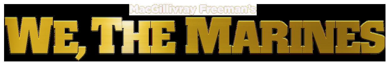 wtm_title_3dbrass_small_wht